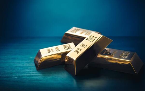 买入黄金股是对第二波疫情的最好防御