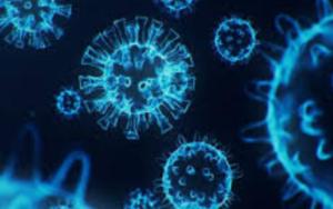 医疗保健精选——CytoDyn的leronlimab治疗新冠患者的实验取得成功,Novavax将展示COVID-19疫苗数据