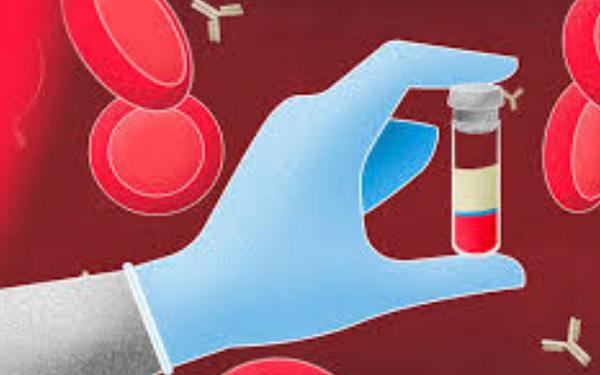 医疗保健精选——FDA对COVID-19疫苗紧急使用授权缺乏热情,阿斯利康新冠疫苗协议的毛利润高达20%