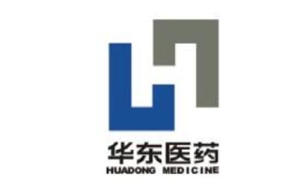 中国华东医药获ImmunoGe肿瘤药物授权