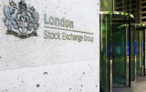Wheaton Precious Metals下周将在伦敦证券交易所挂牌交易