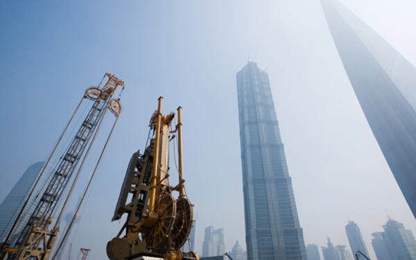 惠誉:中国新基建计划将提振金属需求
