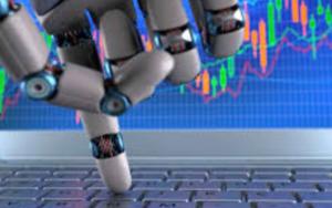 科技精选——IBM、阿里巴巴和华为签署协议,帮助沙特阿拉伯推进人工智能; IBM和辉瑞设计的AI模型可以预测阿尔茨海默氏病
