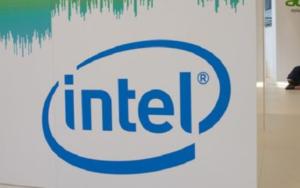 科技精选——Intel向SK海力士出售存储业务,IBM收入连续第三年下滑