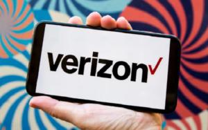 科技精选——Verizon扩展LTE家庭互联网,思科收购安全软件公司Portshift