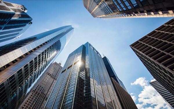 惠誉:美国银行业利润稳定,但是风险犹存
