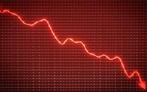 Hyliion Holdings股价今日为何暴跌9%?