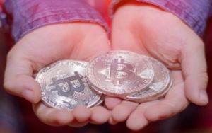 加拿大央行副行长:央行必须加快制定数字货币计划