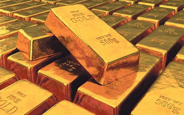 美国大选近在眼前,黄金会是最大的赢家吗?