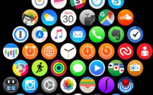 苹果的iPhone 12暂时推迟上市,印度禁止阿里巴巴的应用程序