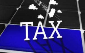 苹果要求富士康将部分生产转移到越南;法国对大型科技公司征收数字服务税