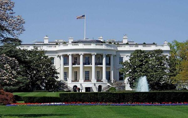 摩根报告的David Morgan表示谁当美国总统对黄金和白银的影响并不大!