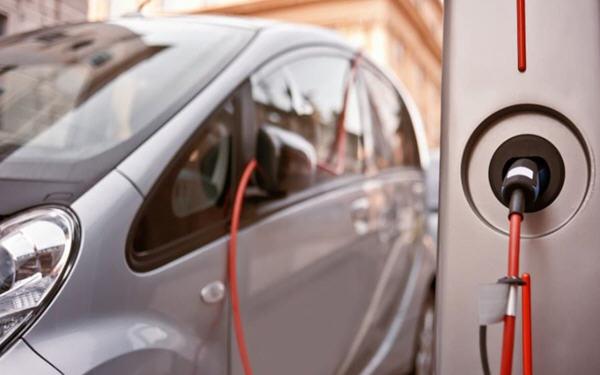 11月,这五只电动汽车概念股请重点关注