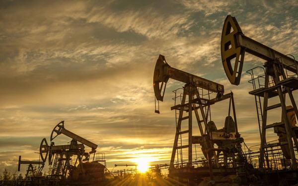 未来30年化石燃料仍将是加拿大主要的能源来源