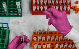 医疗保健综述——阿斯利康由于新冠疫苗结果令人困惑而下跌2%,Adial Pharmaceuticals签署股票购买协议