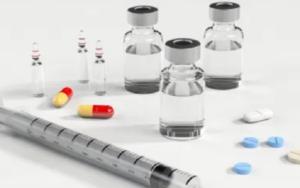 医疗保健精选——Sorrento申请新冠抗体鼻喷雾剂的新药试验;欧盟与辉瑞和BioNTech接近达成新冠疫苗供应协议