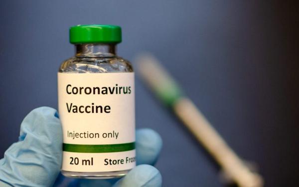 医疗保健精选——美国拟在三周内正式接种新冠疫苗,阿斯利康-牛津新冠疫苗得到广泛关注