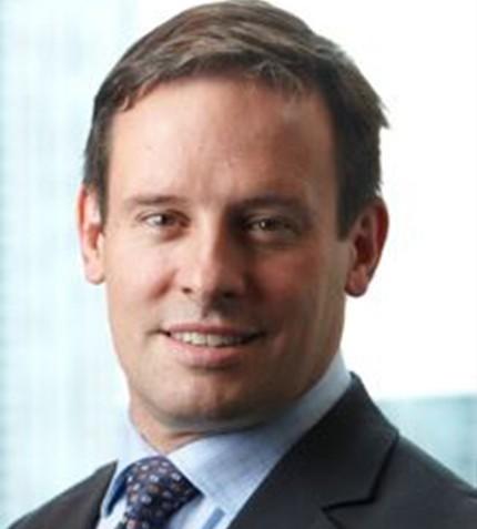 Mark Selby Canada Nickel Company