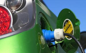 新型电池管理技术带来突破性变革,让电池焕发新活力