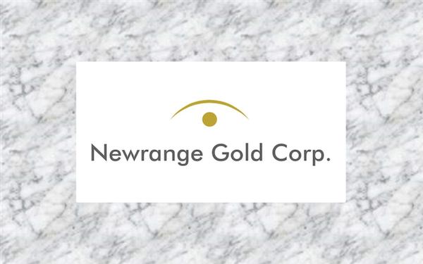 Newrange Gold PR