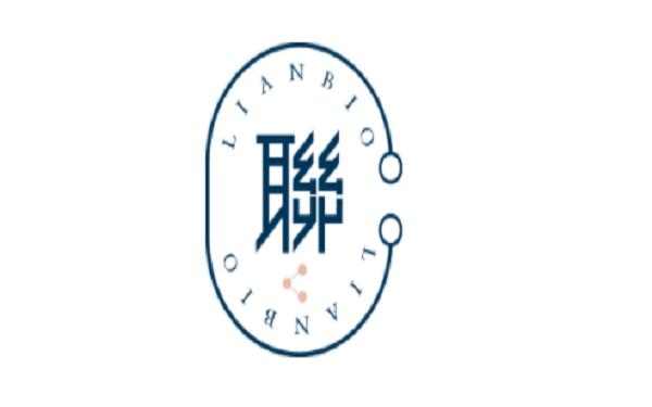 中国药企与辉瑞共推新药物在中国的开发和上市