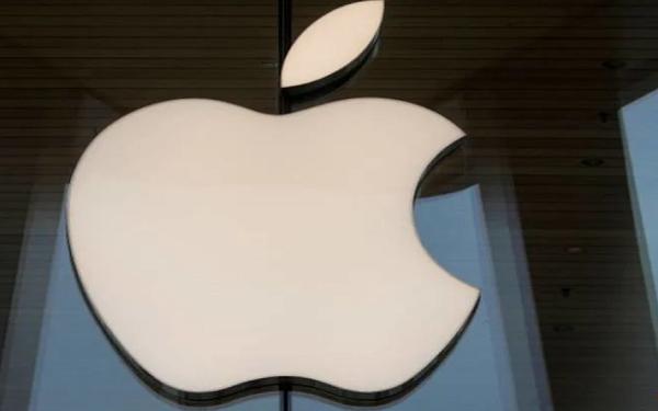 科技精选——苹果推出MacBook Air和Pro,字节跳动要求美国法院介入TikTok强迫出售的交易