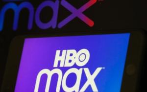 科技精选——Roku与AT&T达成HBO Max交易,Verizon Media将HuffPost出售给BuzzFeed