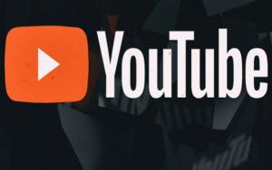 科技精选——YouTube暂停极右新闻机构One America News账号,IBM计划在欧洲裁员约10,000人