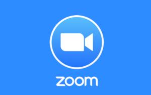 科技精选——Zoom股价在发布第三财季业绩报告之前上涨;亚马逊现招聘热潮,平均每天新增1400名员工