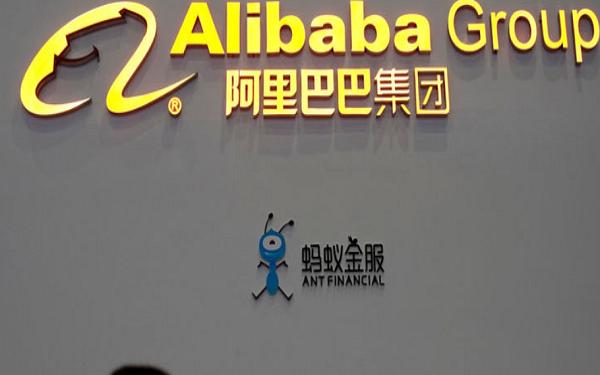科技精选——中国习主席推迟蚂蚁金服的首次公开募股,优步有意出售价值数十亿美元的自动驾驶集团