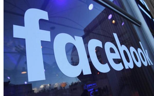 科技精选——在线广告卷土重来,脸书和谷歌受益;高通公司对华为的出口许可证涵盖4G芯片