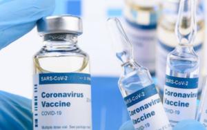 為何新冠疫苗股Moderna股價再次上漲?是否值得入手?