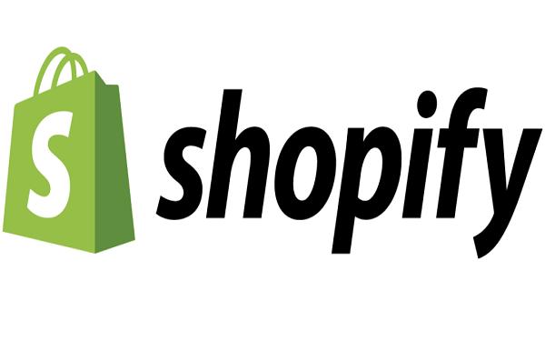 为什么Shopify的股票今天上涨