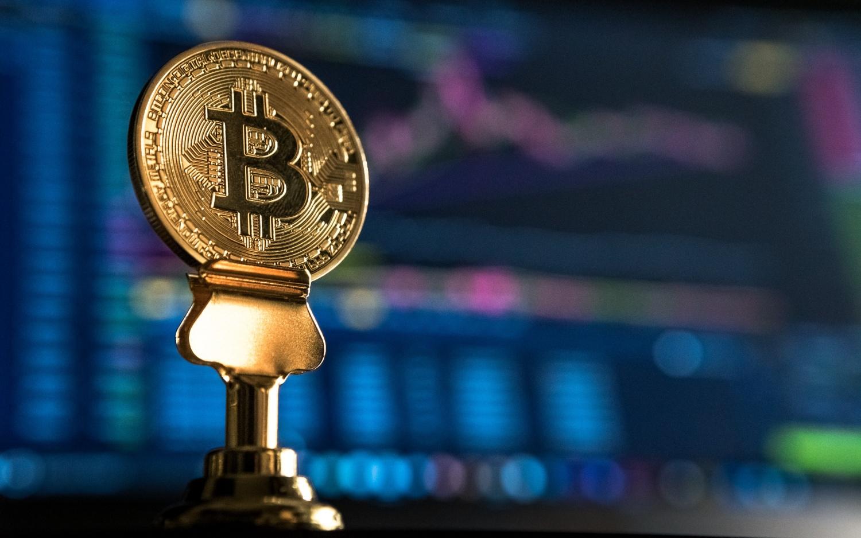 Blockchain Foundry bitcoin andre-francois-mckenzie-JrjhtBJ-pGU-unsplash1