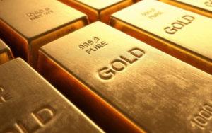 这只黄金股现在买就太值了!