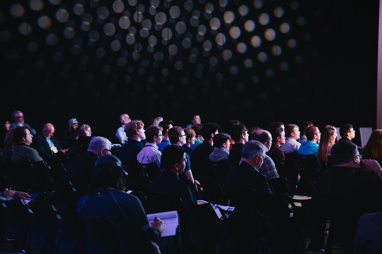 2021年GCFF國際金融投資博覽會