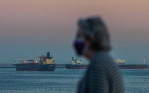 油价已四周连涨,欧佩克+下周召开产量会议