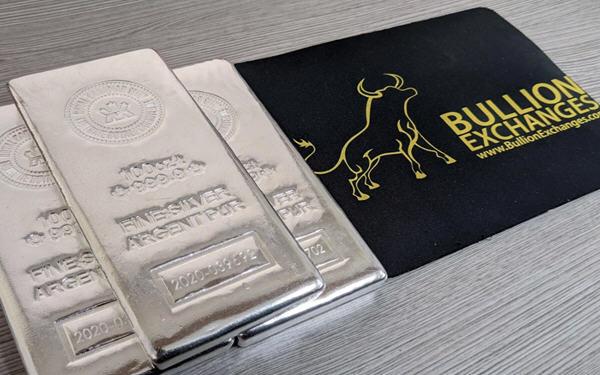 为什么说拜登当总统更应该投资白银?