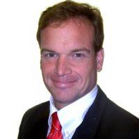 Christopher J. Berlet, BSc., CFA