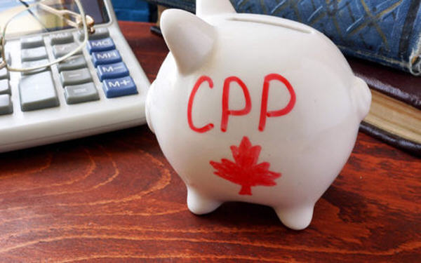 Should You Take Canada Pension Plan Early?