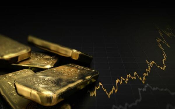 贵金属专家Craig Hemke:美联储将推动金价在2021年创下新的历史记录