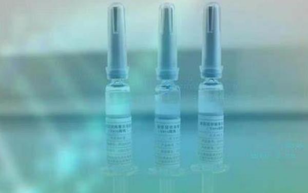 医疗保健综述——Inovio新冠疫苗取得积极数据,股价上涨9%;New Wave收购香疗法产品零售商