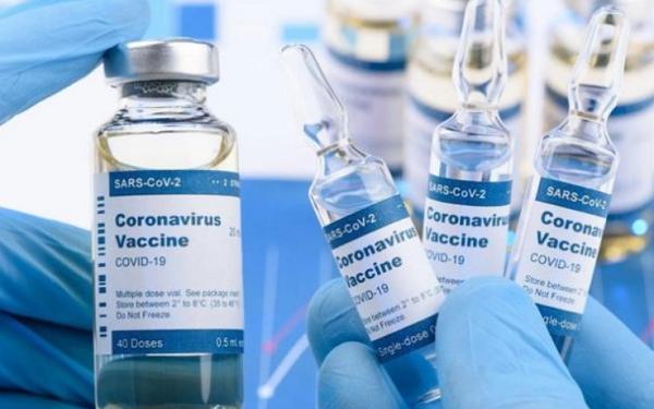医疗保健精选——辉瑞接近达成向美国提供更多疫苗剂量的协议;由于担心新毒株,新冠疫苗生产商面临压力
