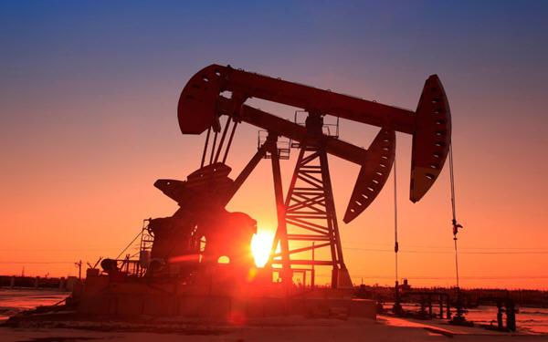 石油市场2021年展望:危机中蕴藏机会