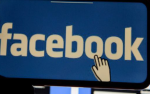 科技精选——脸书收购客户服务初创公司Kustomer,Amazon Web Services安装Mac