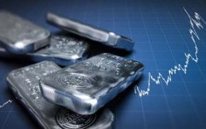 2021年投资白银安全吗?