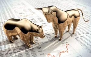 复苏与风险共存的2021,多交所这几只防御型股票不可多得