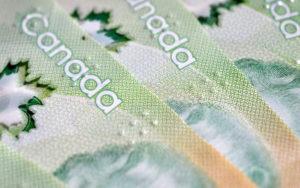 这两只顶级的加拿大股票2021年可以闭眼入