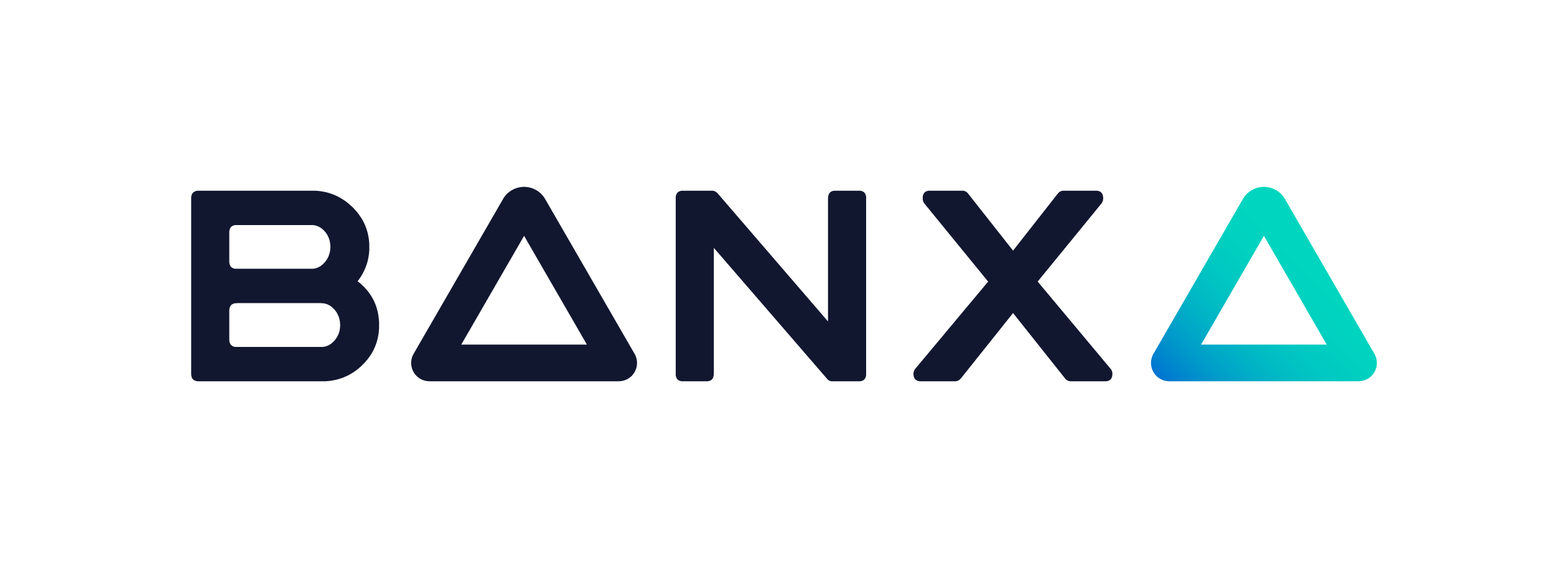 Banxa Holdings Inc.