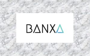 Banxa PR
